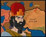 پاورپوینت-فرهنگ-و-تمدن-ساسانیان