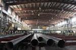 گزارش-کارآموزی-در-شرکت-ذوب-فلزات-ایمن-کار-(فرد)