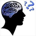 پاورپوینت-حافظه-و-انواع-آن-در-روان-شناسی-یادگیری