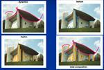 پاورپوینت-ریتم-و-تکرار-در-معماری