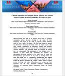 ترجمه-مقاله-ابعاد-فرهنگی-در-مورد-رفتار-خرید-مصرف-کننده-و-نگرش-های-مربوط-به-مد-در-اجناس-و-محصولات