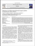 مقاله-ترجمه-شده-با-عنوان-تقویت-پلی-وینیل-کلرید-با-افزودن-نانوذرات-کربنات-کلسیم-به-همراه-اصل-مقاله