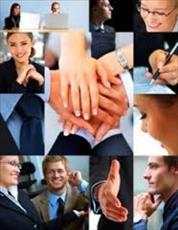 برنامه مدیریت ارتباطات (Communication Management) یک پروژه عمرانی