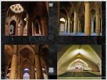 پاورپوینت-معماری-مسجد-جامع-اصفهان