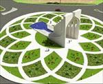 پاورپوینت-تحلیل-فضای-شهری-میدان