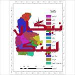 نقشه-شهرستان-های-استان-سیستان-و-بلوچستان