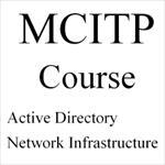 جزوه-کامل-آموزشی-دوره-mcitp
