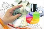 تحقیق-مدیریت-سرمایه-در-گردش