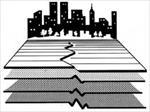 پاورپوینت-مفاهيم-اساسی-بهسازي-تحلیلی-لرزه-ای