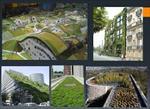 پاورپوینت-معماری-سبز