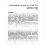 مقاله-ترجمه-شده-طراحی-موتورهای-هوایی-آینده-یک-دید-استنتاجی