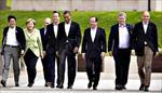 تحقیق-اجلاس-گروه-هشت-(g8)-یک-گام-دیگر-به-سوی-نابودی-کشورهای-فقیر