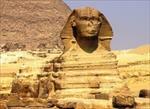 پاورپوینت-آشنایی-با-تاریخ-مصر-باستان
