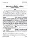 مقاله-ترجمه-شده-روش-شناسی-مدیریت-بهره-وری-با-استفاده-از-نسبت-تحقق-بهره-وری