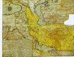 تحقیق-چرا-صفویه-اصفهان-را-به-عنوان-پایتخت-انتخاب-کرد؟