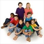 تحقیق-روان-شناسی-نوجوانان