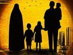 تحقیق-زنان-و-خانواده