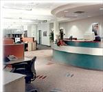 پاورپوینت-ریزفضاها-و-استانداردهای-بیمارستان