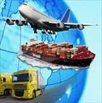پاورپوینت-بازرگانی-(امور-مالیه)-بین-الملل
