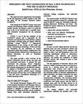 مقاله-ترجمه-شده-با-عنوان-آماده-سازی-نسل-بعدی-از-ima-یک-تکنولوژی-جدید-برای-برنامه-اسکارلت