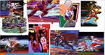 پاورپوینت-کتاب-فیزیولوژی-ورزشی