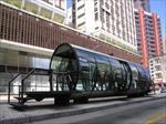 پاورپوینت-مبلمان-شهری-محوطه-سازی-و-تنظیم-شرایط-محیطی-در-شهرسازی-و-معماری-شهری