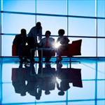 پاورپوینت-کنترل-و-نظارت-در-سازمان