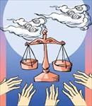 پاورپوینت-بررسی-تأثیر-آموزش-بهداشت-و-درمان-در-مطلوبیت-اجتماعی-جامعه