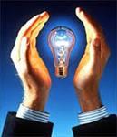 تحقیق-بررسی-جایگاه-مالکیت-معنوی-در-قوانین-و-مقررات-کشور