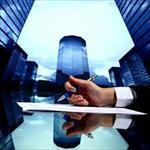 تحقیق-مبانی-حقوقی-شرکت-های-فراملی
