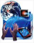 پاورپوینت-مقدمات-تكنولوژی-آموزشی