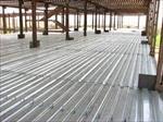 پاورپوینت-انواع-سقف-های-ساختمانی-سنتی-و-مدرن