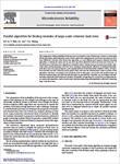 مقاله-ترجمه-شده-با-عنوان-قابلیت-اطمینان-میکروالکترونیکی-الگوریتم-های-موازی