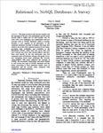 مقاله-ترجمه-شده-با-عنوان-پایگاه-داده-های-رابطه-ای-در-برابر-nosql-یک-بررسی