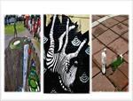 پاورپوینت-معرفی-هنرهای-خیابانی-(street-arts)