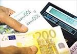پاورپوینت-اصول-حسابداری-و-هزینه-یابی