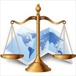 تحقیق-ترابري-چندنوعي-و-نارسائي-قانون-داخلي
