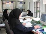 تحقیق-مشکلات-زنان-شاغل-استان-کهگيلوله-و-بوير-احمد