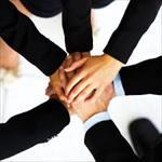 تحقیق-تعهد-سازماني