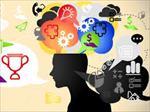 پاورپوینت-مبانی-تفکر-سیستماتیک-روش-های-کمی-در-تصمیم-گیری