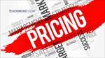 پاورپوینت-قیمت-گذاری-انتقالی