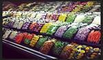 گزارش-طرح-توجیهی-فنی-و-اقتصادی-بسته-بندی-میوه