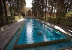 تحقیق-جایگاه-آب-در-معماری-سنتی-و-جدید