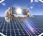 پاورپوینت-انرژی-خورشیدی