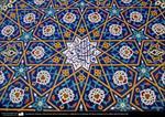 پاورپوینت-هنر-و-هندسه-در-معماری-اسلامی