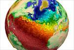 پاورپوینت-تغییر-اقلیم-و-مدل-سازی-اقلیمی
