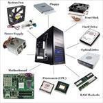گزارش-كارآموزی-آشنایی-با-انواع-قطعات-كامپیوتر-و-كاربرد-آن