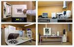 گزارش-کار-آزمایشگاه-تجزیه-مواد-معدنی
