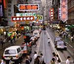 تحقیق-جامعه-شناسی-شهری