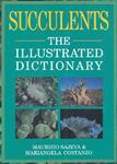 کتاب-لاتین-خانواده-کاکتوس-ها-و-ساکولنت-ها